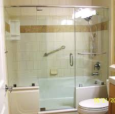 walk in shower designs for small bathrooms walk in showers designs modern other metro by walk in showers at