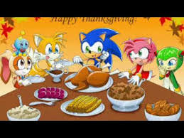 happy thanksgiving dotexe remix with sonic 1 sound