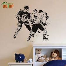 sports wall murals promotion shop for promotional sports wall