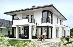 Weber Haus Preise Weber Haus Erfahrungen Bauforum Dresden Weber Haus Erfahrungen 2016