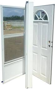 interior mobile home doors door for mobile home successify me