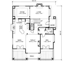 customizable house plans 81 best house plans images on house floor plans home