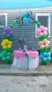 my pony decorations my pony birthday party ideas 16 my pony and my