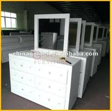 white dressing table designs with mirror white dressing table
