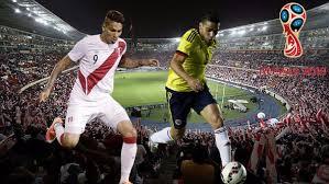 imagenes chistosas hoy juega colombia perú vs colombia la caña de perú en las eliminatorias rusia 2018