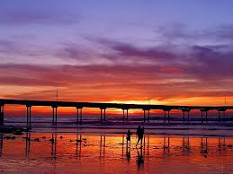 vancouver to san diego california 235 cad roundtrip including