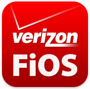 Verizon Router Orange Light Stop The Cap Verizon Fios Beeping Batteries Are Your Problem 44