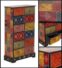 wooden chest at rs 1000 unit chest drawer id 15084712912