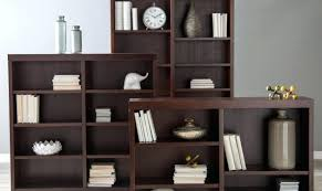 36 inch bookcase with doors amazing furniture storage bookcase 36 inch wide bookcase with doors