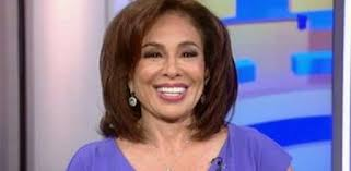 jeanine pirro hairstyle images judge jeanine blasts full scale assault on president trump
