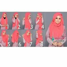 tutorial jilbab jilbab 79 best h i j a b images on pinterest hijab styles hijab