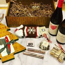 wine subscription gift save 10 on the gift for wine vine oh winter