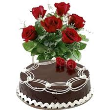 deliver birthday cake and balloons singapore florist flowers cakes balloons wines delivery in singapore
