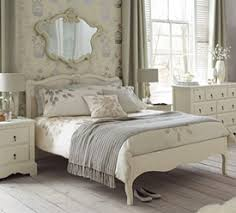 creating a romantic shabby chic bedroom in style blog
