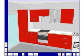 simulation cuisine en ligne concevoir sa cuisine en ligne best creer sa cuisine en ligne creer