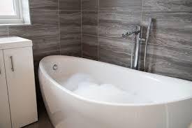 Wickes Bathroom Vanity Units Bathroom Wall Lights Wickes Best Bathroom Decoration