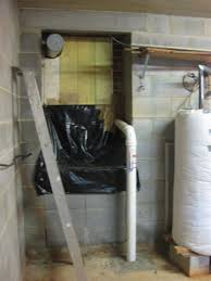 waterproofing a basement and getting rid of mold u0026 mildew is no