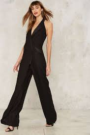 gal jumpsuit 15 things you should buy immediately from gal s 70