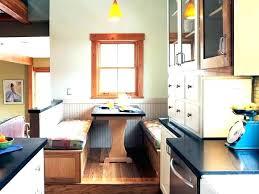interior design ideas for homes small house design inside interior decoration small house design