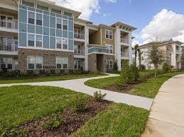 legacy union square apartments davenport fl 33896