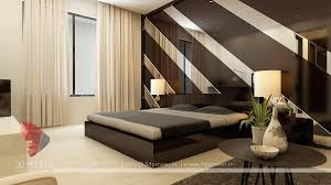 interior bedroom home design