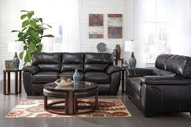 Sectional Sofas Near Me by Sectionals Under 500 Living Room Sets Under 400 Interior Cheap