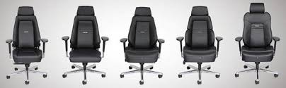 Recaro Computer Chair Recaro Office Chairs Home And 24 7 Dispatch