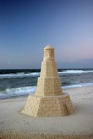 127 best perdido key years images on pinterest key beach