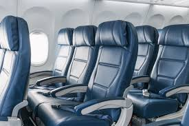 Delta Economy Comfort Review Fly With Delta Compare Flight Classes U0026 Services Delta Air Lines