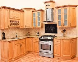 discount kitchen cabinets discount kitchen cabinets houston maxbremer decoration