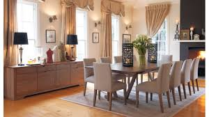 Terrace Dining Room Terrace 11 Dining Setting Dining 2 Pinterest Dining