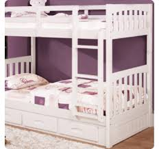 black friday bunk beds sale bunk beds loft beds captains beds trundle beds staircase beds