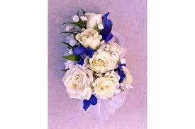 Corsage Flowers Boutonnieres U0026 Corsages Branford Flowers In Branford Ct