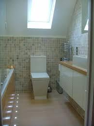 Led Lighting Bathroom Entrancing 30 Led Bathroom Lights In Bath Panel Design Decoration