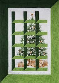 christmas tree u2014 annie u0027s quilting den quilt store