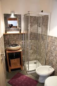 basement bathroom ideas pictures 25 small bathroom remodeling ideas creating modern rooms to increase