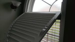 motorized window blinds u2013 phase 3 u2013 bithead u0027s blog