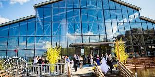 wedding venues tacoma wa foss waterway seaport weddings get prices for wedding venues in wa