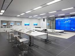 design bank citibank eight inc