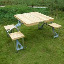 Wood Camping Table List Manufacturers Of Camping Table Wood Buy Camping Table Wood