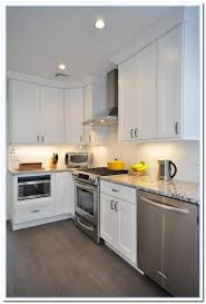 maple shaker style kitchen cabinets home and cabinet reviews