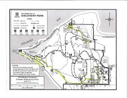 seattle map discovery park discovery park map seattle map discovery park discovery park