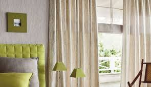 modèle rideaux chambre à coucher 9 rideaux pour une chambre côté maison
