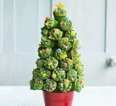 christmas cupcakes u2013 happy holidays