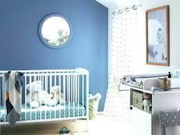 chambre garcon gris bleu chambre bebe bleu et gris peinture chambre bebe garcon emejing