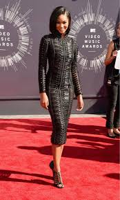 Laverne Cox In Bao Tranchi by 675 Best Star Style Images On Pinterest Shoes Artists And