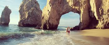 pueblo bonito sunset beach los cabos wedding venue location in los