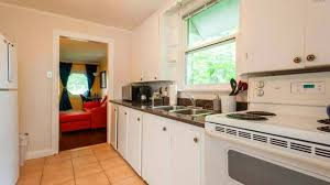 tiny house 500 sq ft a 500 sq ft toronto cottage tiny house listing youtube