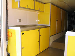 mobile home kitchen cabinet doors for sale aluminum trailer cabinets aluminum cabinet company