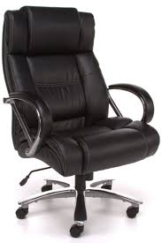 Gaming Desk Chairs by Chair Office Chairs Ikea Comfortable For Desk 0365420 Pe5490